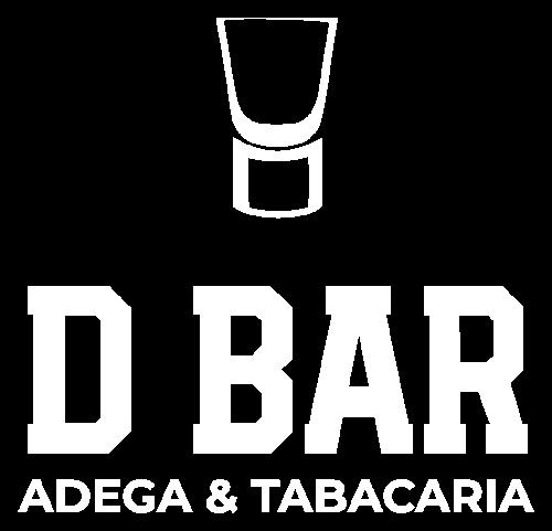 Logo D BAR