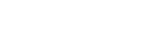 Logo McShan Florist