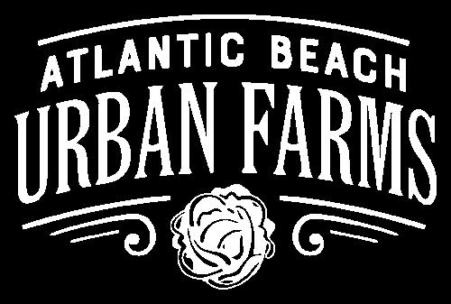 Logo Atlantic Beach Urban Farms