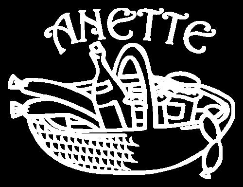 Logo Anette