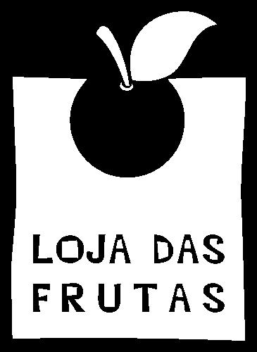 Logo Loja das frutas