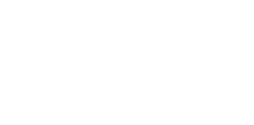 Logo Capriccio