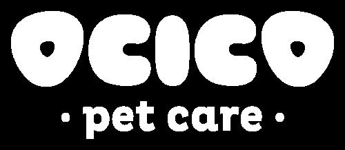 Logo Ocico