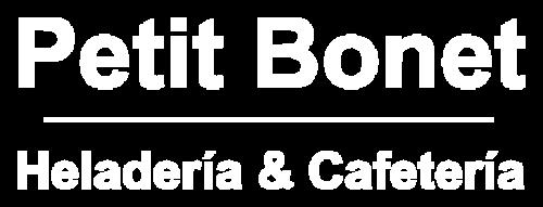 Logo Petit bonet