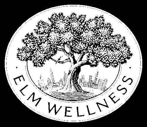 Logo Elm Wellness