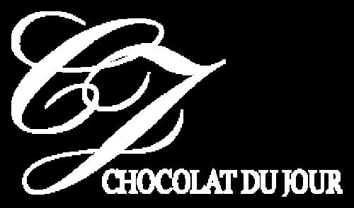 Logo Chocolat du Jour