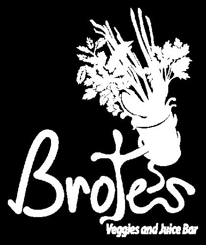 Logo Brote´s