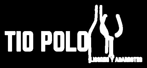 Logo Tío Polo