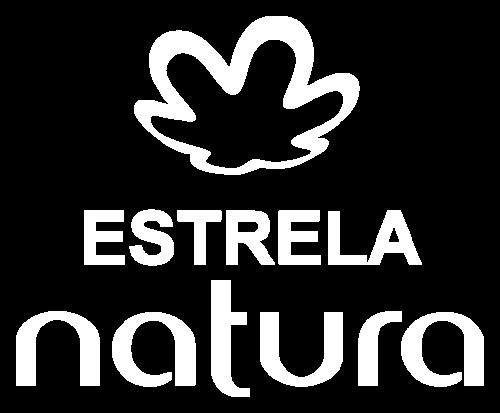 Logo Estrela Cosméticos - Natura