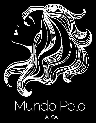 Logo Mundo pelo