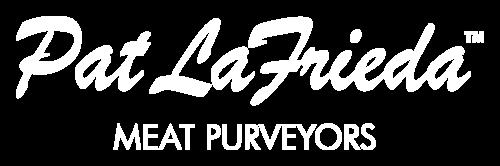 Logo Pat LaFrieda Meat Purveyors