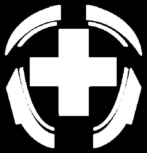 Logo Procumed shop