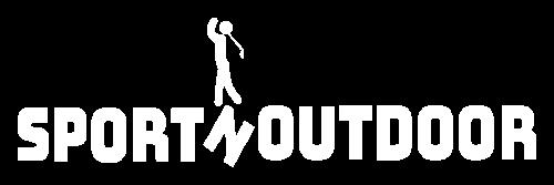 Logo SportnOutdoor