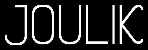 Logo Joulik