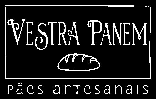 Logo Vestra Panem