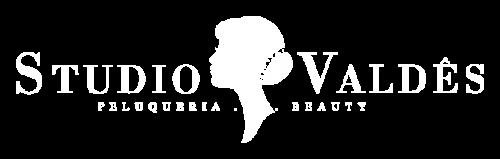 Logo Studio Valdes