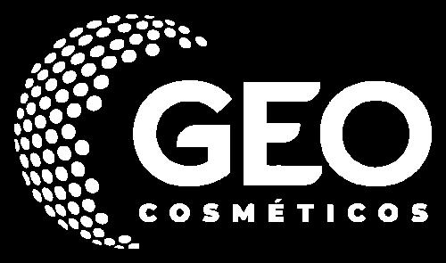 Logo Geo Cosméticos