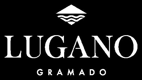 Logo Lugano