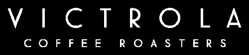 Logo Victrola Coffee Roasters