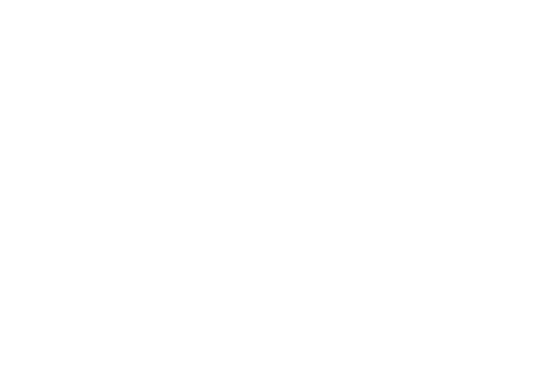 Logo ByP iluminación