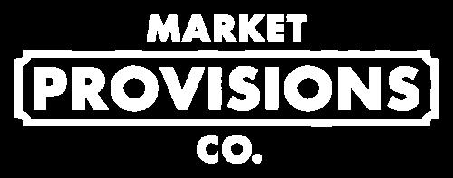 Logo Market Provisions