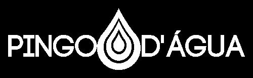 Logo Pingo D'Água