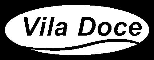 Logo Vila Doce