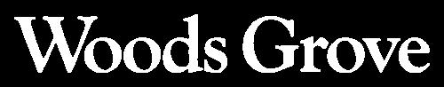 Logo Woods Grove