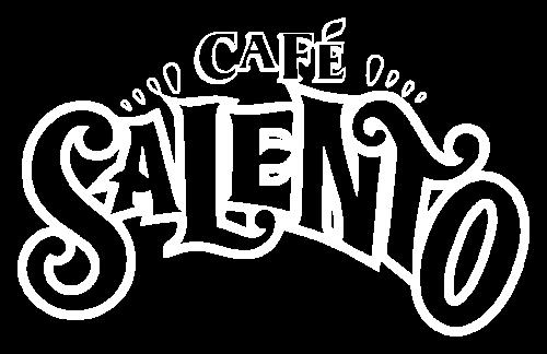 Logo Café Salento