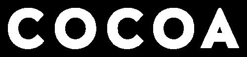 Logo Cocoa Store