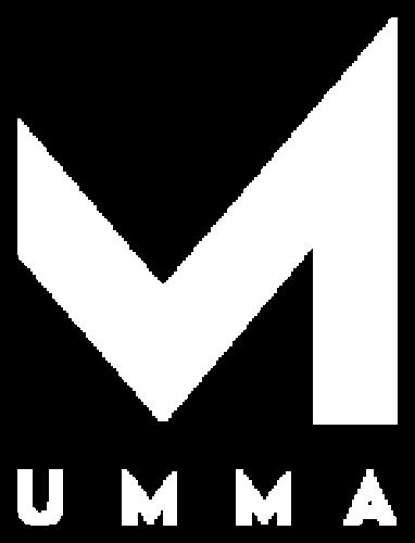 Logo Umma