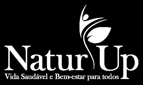 Logo Natur up