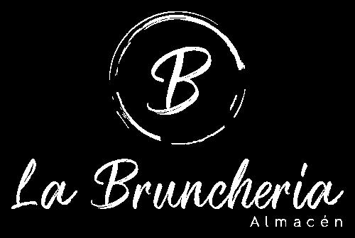 Logo La Brunchería