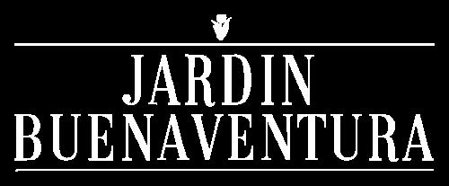 Logo Jardín Buenaventura