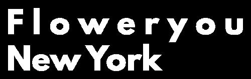 Logo Flower You