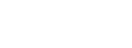 Logo Vitel energía