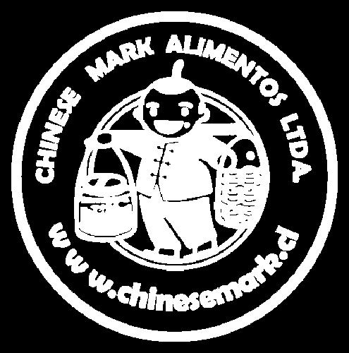 Logo Chinesemark