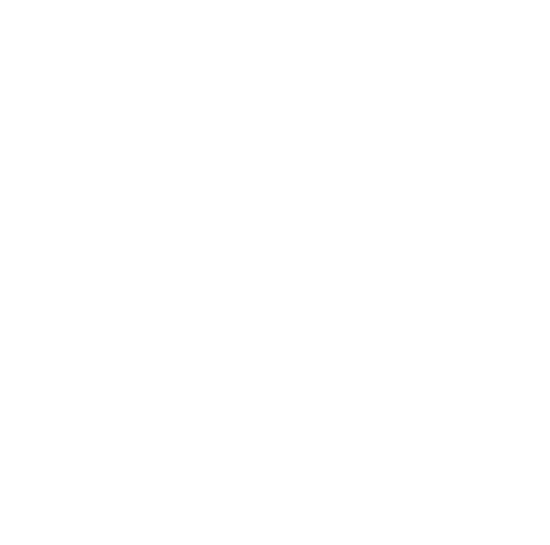Logo Vettel chocolates