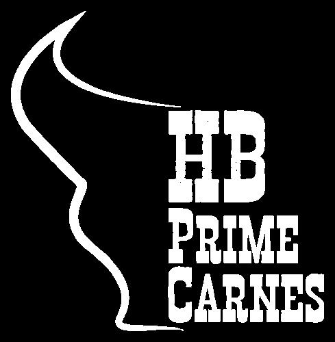 Logo HB Prime Carnes