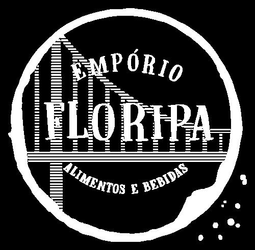 Logo Emporio Floripa