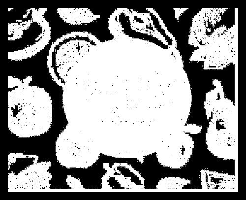 Logo Vegan studio