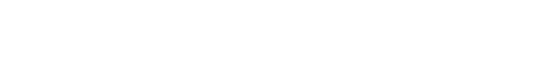 Logo La Ladrillera