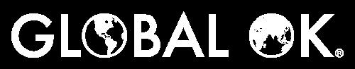Logo Global ok