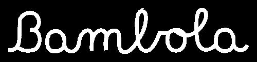 Logo Bambola
