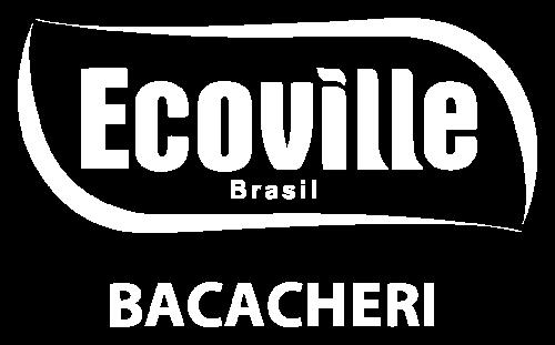Logo Ecoville Bacacheri