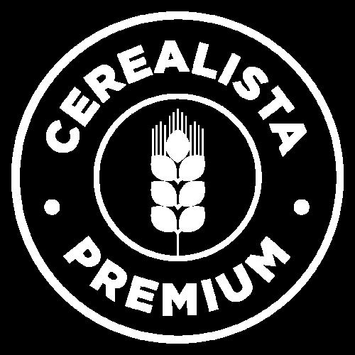 Logo Cerealista Premium