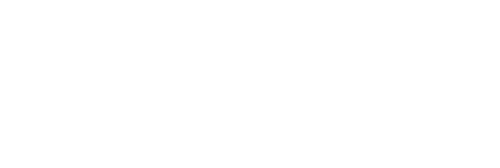 Logo Bloom Couture