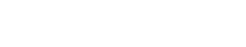 Logo Wine Bank