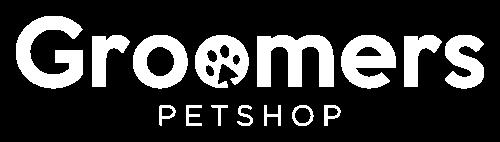 Logo Groomers