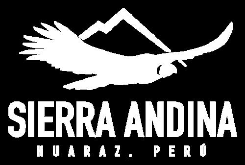 Logo Sierra Andina